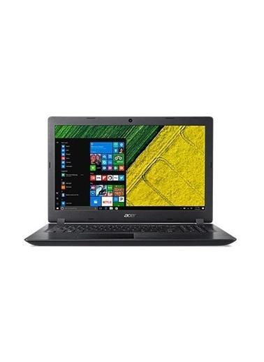 "Acer A315-51 i3-7020U 4GB 128GB SSD NX.H9EEY.002 15.6"" LİNUX NB Renkli"